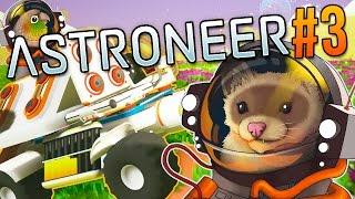 Astroneer - WE