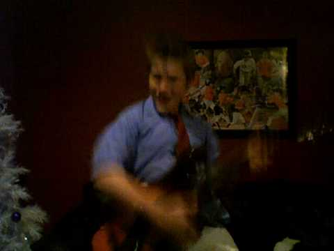 Jonas (Live to Party)