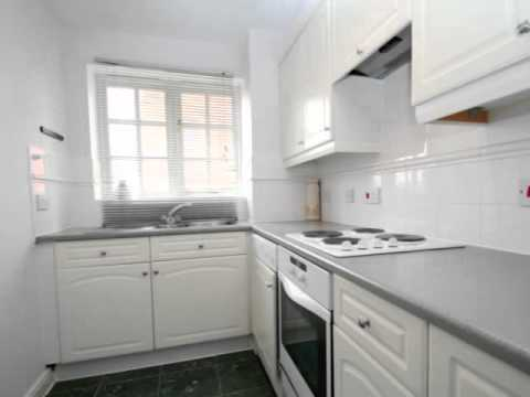 1 bedroom flat to rent in London SE18, £775 through fishneedwater.com