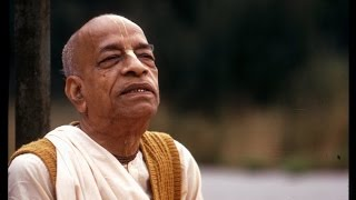 Do Everything As An Offering To Krsna by Srila Prabhupada Bhagavad gita 9 26 27 on 16 12 66 at New Y