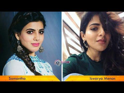 Xxx Mp4 South Indian Actresses Look Alike Tamil Telugu Malayalam Kannada 3gp Sex