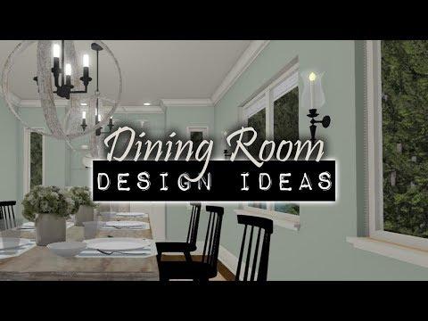 Dining Room Design Ideas   DIY & Home Design
