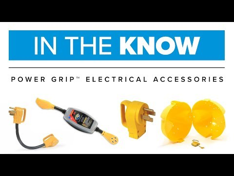 Xxx Mp4 In The Know Power Grip™ Electrical Accessories 3gp Sex