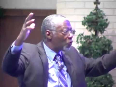 Positioning yourself to receive God's Blessing  - English Christian Sermon by Pastor  Steve Banning