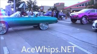 AceWhips.NET- Lauderdale Whip Game Slidin Off