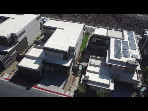Blue Heron Home 905 Vegas View  Steve Hawks 1% Listing  Platinum Real Estate Professionals