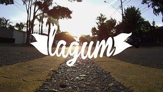 LAGUM - Sei Lá