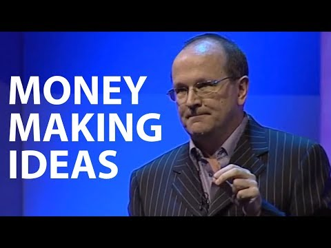 Copy This Idea and Money Making Ideas