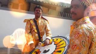 V Janta Band Himatnagar