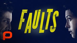 Faults (Full Movie, TV vers.)