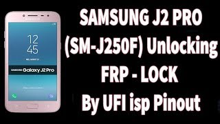 samsung j250f 16GB frp bypass | without pc | without OTG