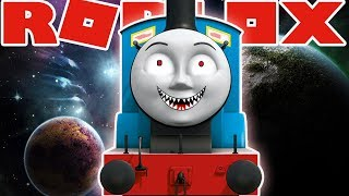 THOMAS EXE IS REAL | LittleBIGPlanet 3 Gameplay LBP 3