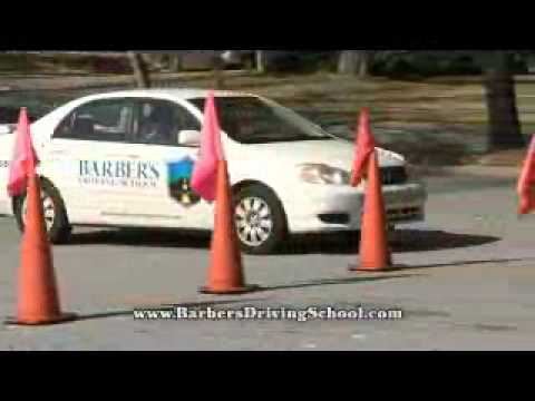 Barber's_Driving_School.wmv