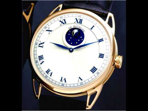 Showcase Of The Best Luxury Watches Online