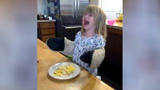 Funniest moments with KIDS - Best fails that will make you LAUGH!