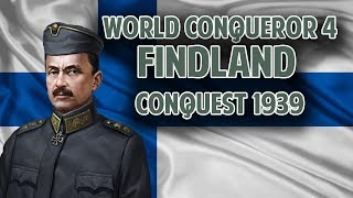 World Conqueror NATO 5: Compete for Indian Ocean part 1 - PakVim net