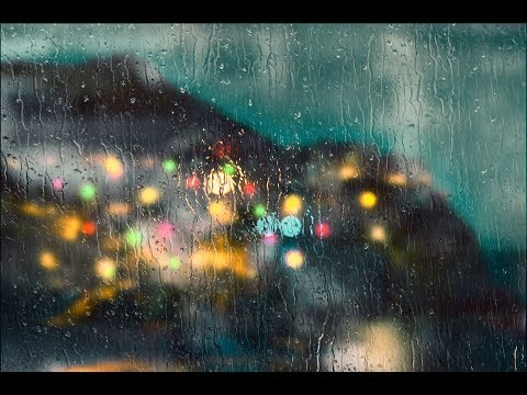 How to Create a Bokeh Effect in Photoshop : Photoshop Tutorial