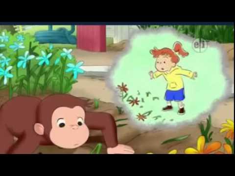 Curious George Happy Valentine's Day,George Full episode Best Cartoon Disney 2015 For Children