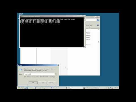 SQL Server 2008 Cluster in Tamil.avi