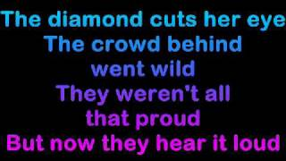 The Strokes - Games (Lyrics)