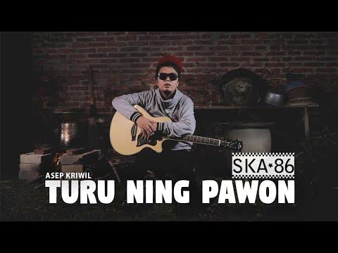 SKA 86 Turu Ning Pawon