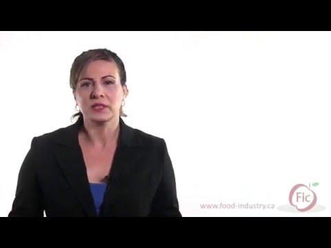 Developing a HACCP Plan: Step 1