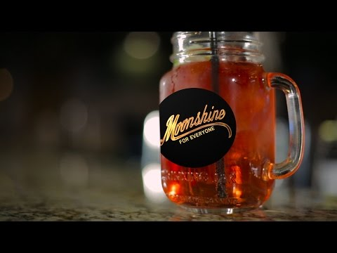 Blackberry On Acid Is A Simple Moonshine Cocktail   Moonshiners