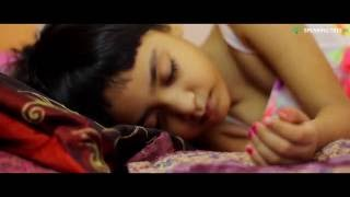 Most emotional video - LET HER BREATHE |  Inspiring and motivational | Heart Touching | Hindi | Sad