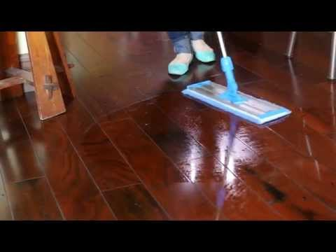 General Floor Cleaning - Microfiber Wholesale
