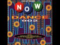 Various Artists - Now Dance 902 front cover mp3