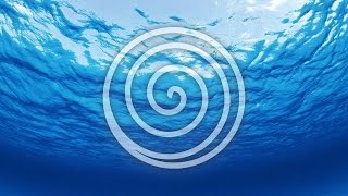 To Be With You - Total Meditation By Lynn Wright (purerelax.tv)