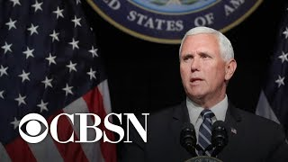 Can Trump and Pence help Republicans win Indiana