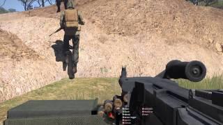 ArmA 3 02 20 2015   22 50 22 21 DVR