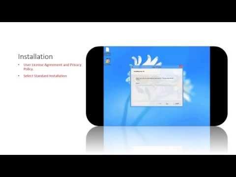 Sage 50 - Download & Installation