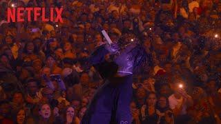Download Travis Scott: Mamo, potrafię latać | Rozszerzony zwiastun | Netflix Video