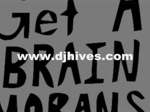 www.djhives.com