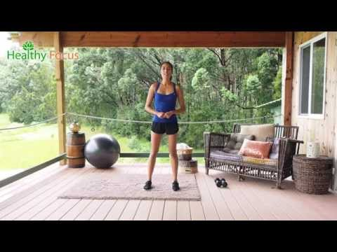 Effective Exercises for Scoliosis