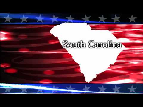 Licensed Mortgage Professional South Carolina