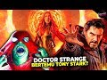 10 Alternatif Universe Yang Diharapkan Fans Ada Di Doctor Strange In The Multiverse Of Madness