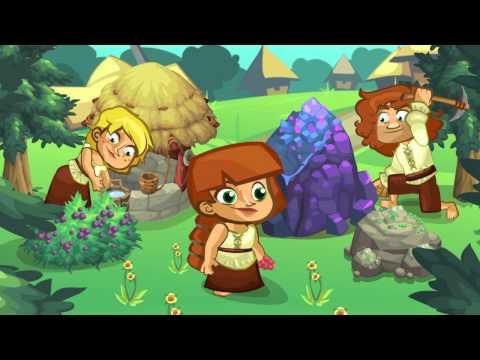 Village Life Trailer