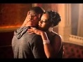 "fantasia Back to me ""falling in love tonight"""