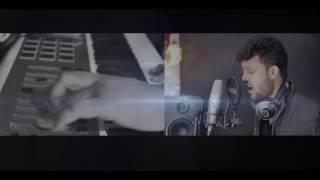 piran khan new song.so romantic.