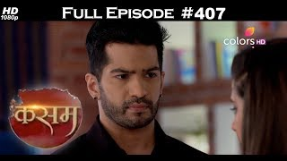 kasam-tere-piyar-ki-episode-405 Videos - Videos Run Online