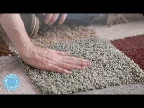 How to Choose Wall to Wall Carpeting - Martha Stewart