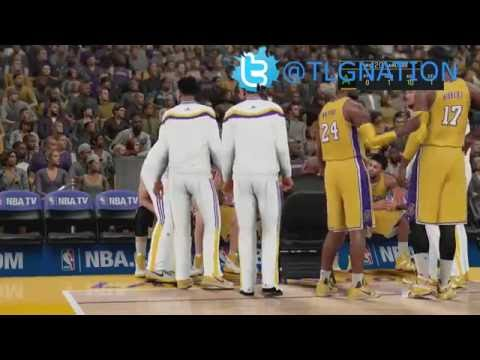 NBA 2K16*HOW TO UNLOCK THE  DIMER BADGE*FAST