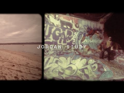 JORDAN SIUDY 2017 WEB VIDEO