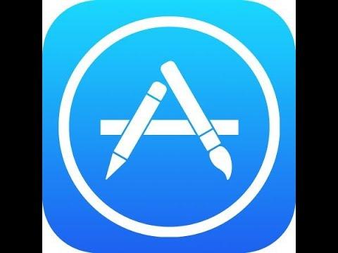 Apple Apps Store Tutorial 2017