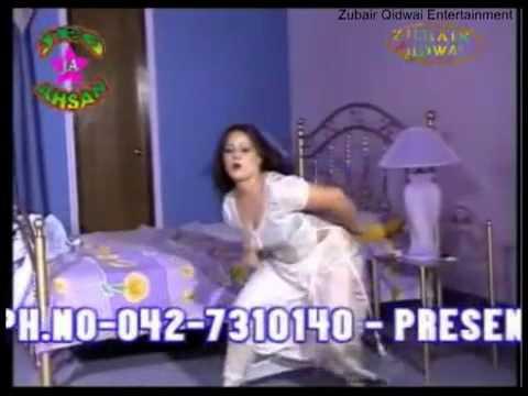 Xxx Mp4 Newster Xxx Pakistan Song Xxx 3gp Sex