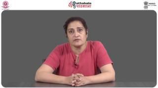 Recreating the Past: Girish Karnad's Tughlaq (ENG)