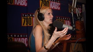 Ann Coulter: Whíte Supremacíst Terrór Attack Might Be An Accident!